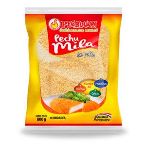 pechu-Mila-800g