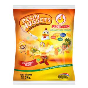 Pechu-Nuggets-3kg-min