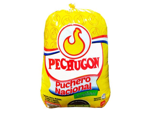 Puchero Nacional