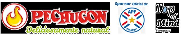 Pollos Pechugon